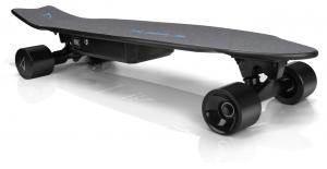 E-ASUM AS01 - Best Cheap Electric Skateboard for Hills