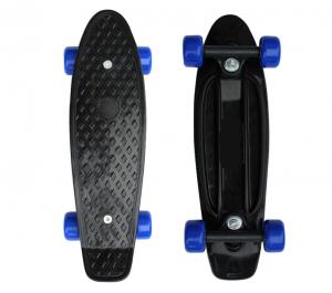 SK8MEMO 17X5inch - Best Cheap Kids Skateboard