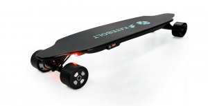 SKATEBOLT Tornado II - Best Top Rated Electric Skateboard for Hills