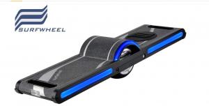 Surfwheel SU/HX - Best App Control Electric Skateboard
