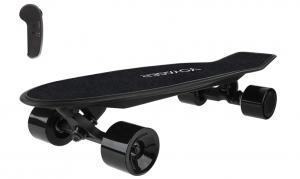 Voyager Neutrino - Best Cheap Electric Skateboard